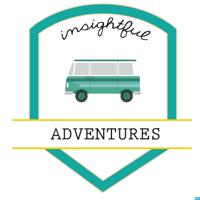 Insightful Adventures podcast