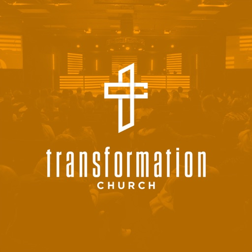 Cover image of Transformation Church