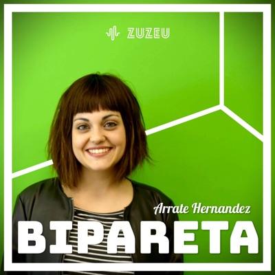 ZuZeuko Bipareta