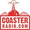 CoasterRadio.com: The Original Theme Park Podcast artwork