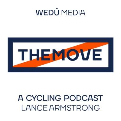 THEMOVE:Lance Armstrong