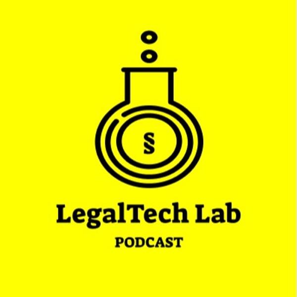 LegalTech Lab
