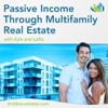 Passive Income through Multifamily Real Estate artwork