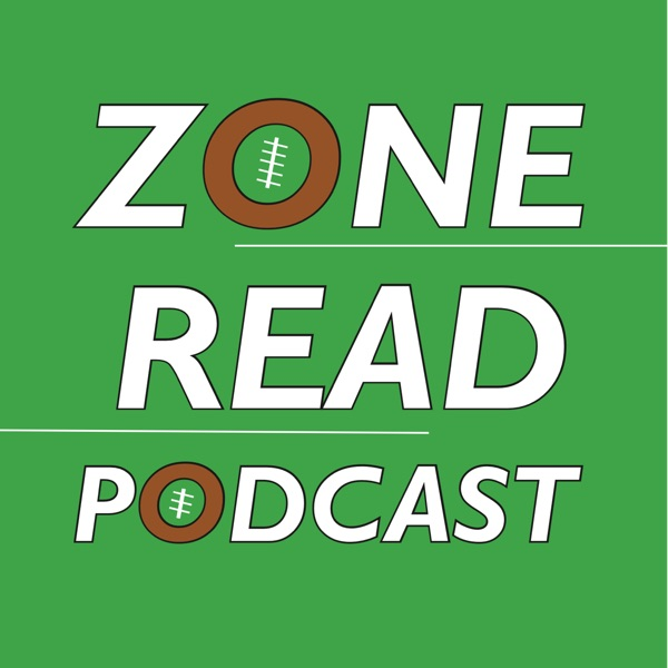 The Zone Read Podcast