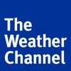 The Weather Channel Podcast