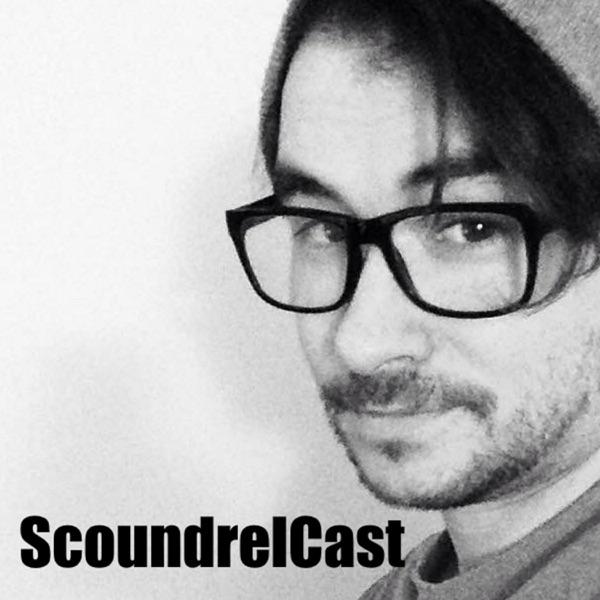 ScoundrelCast