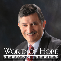 Word of Hope Sermon Series Podcast podcast