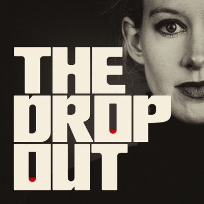 The Dropout:ABC News
