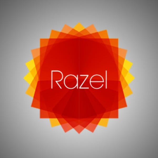 Razelland's Podcast