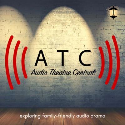 Atc77 Free Episode Of The Brinkman Adventures Amp An Audio