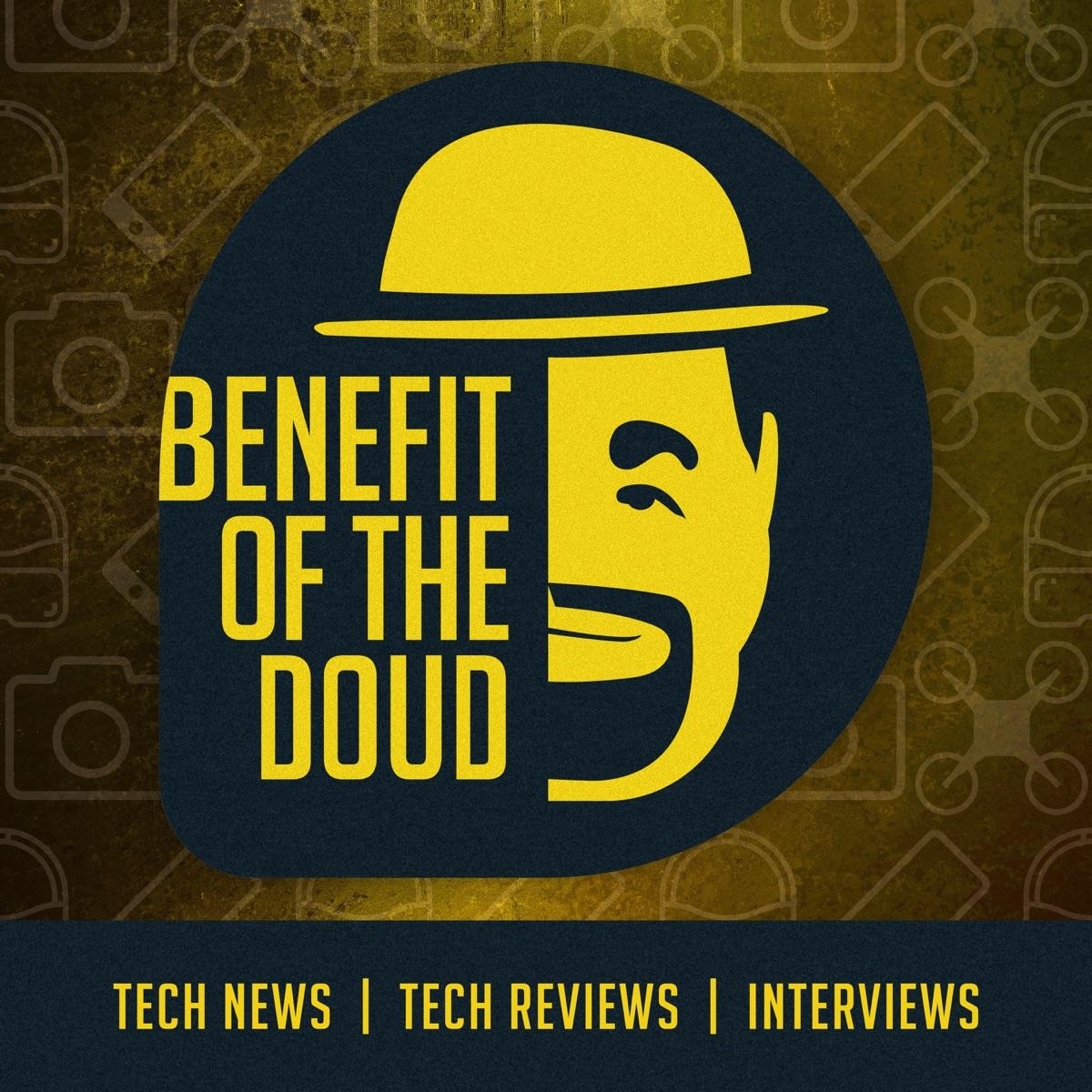 Benefit of the Doud