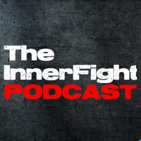 The InnerFight Podcast podcast