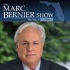 Marc Bernier Show Podcast artwork