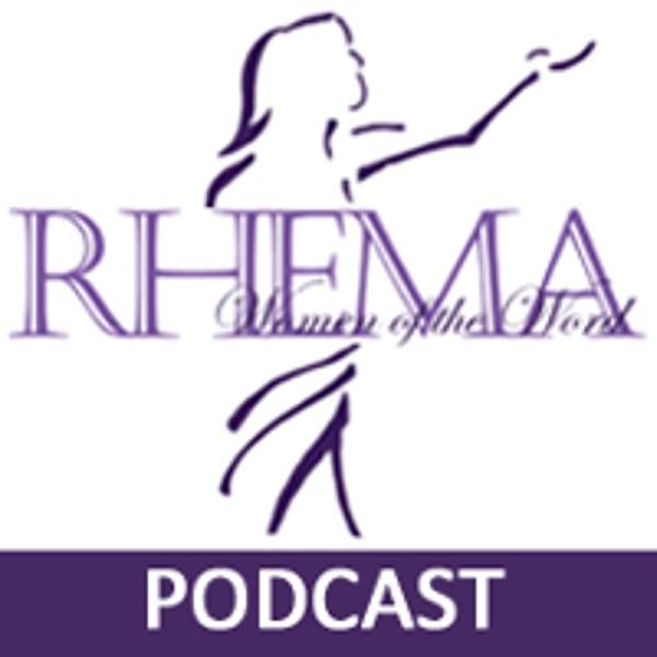 Rhema Women's Bible Study Fall 2013