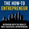 The How-to Entrepreneur