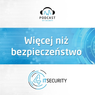 4 IT SECURITY