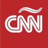 Últimas noticias de CNN en Español - CNN en Español