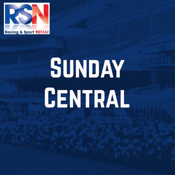 Sunday Central - With Brendan Delaney, 10 - Midday Sundays