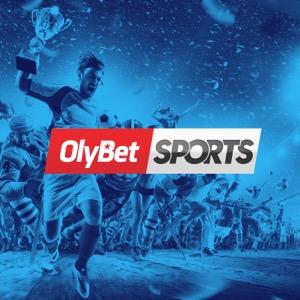 Olybet Sporta Podkāsts