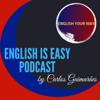 English Is Easy Pod podcast