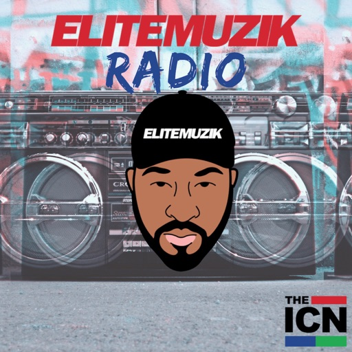 Cover image of Elite Muzik Radio
