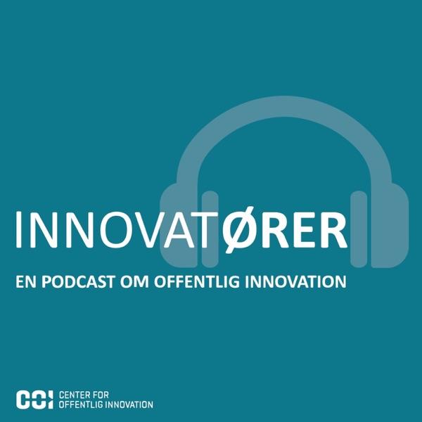 Innovatører