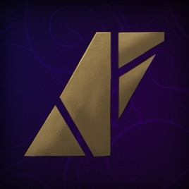 The Artifact Podcast - discussions of Valve's digital