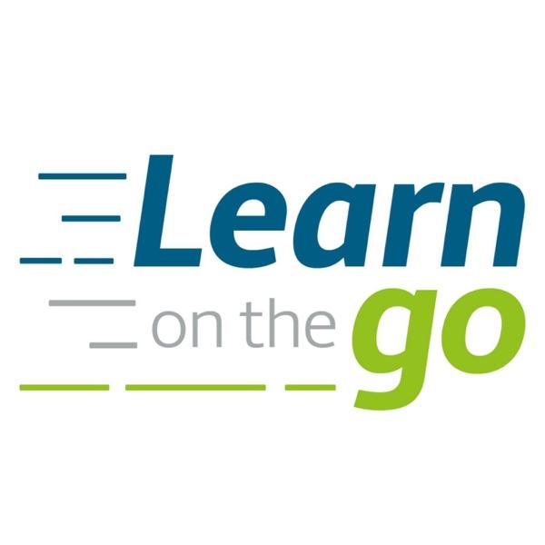 Learn on the go