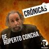 Crónicas de Ruperto Concha