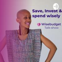 Wisebudget podcast
