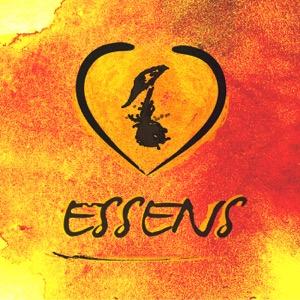 ESSENS Podcast