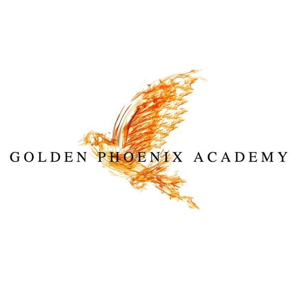 GOLDEN PHOENIX ACADEMY (ゴールデン・フィネックス・アカデミー)