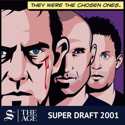 Superdraft 2001