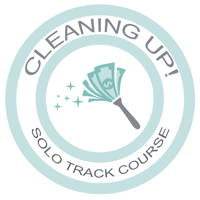 Cleaning Up! Guide to Cleaning Professionally podcast