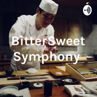 BitterSweet Symphony podcast