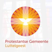 Kerkdienst Gemist - PKN Luttelgeest podcast