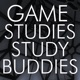 Game Studies Study Buddies