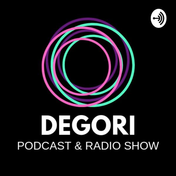 DeGori Podcast
