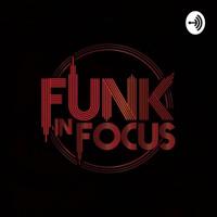 Funk in Focus: Urban Dance & Dialog podcast