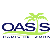 Oasis Network Roadshow with Pastor Tom Arnould podcast