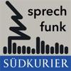 SÜDKURIER-Podcasts Schwarzwald-Baar-Heuberg artwork