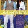 Last Name Basis artwork
