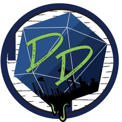 Dice Drop: Evolution