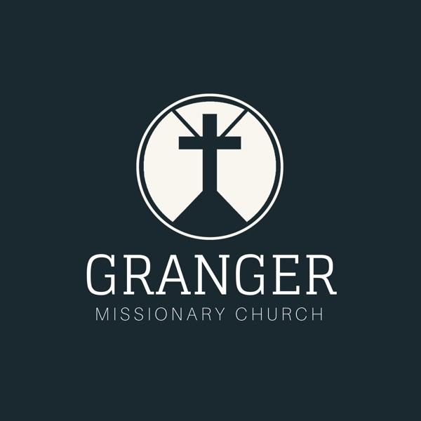 Granger MC