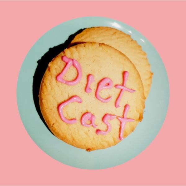 Dietcast
