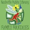 Family Folk Tales Podcast