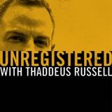 Unregistered 159: Jason Brennan podcast episode