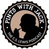 Pints with Jack artwork