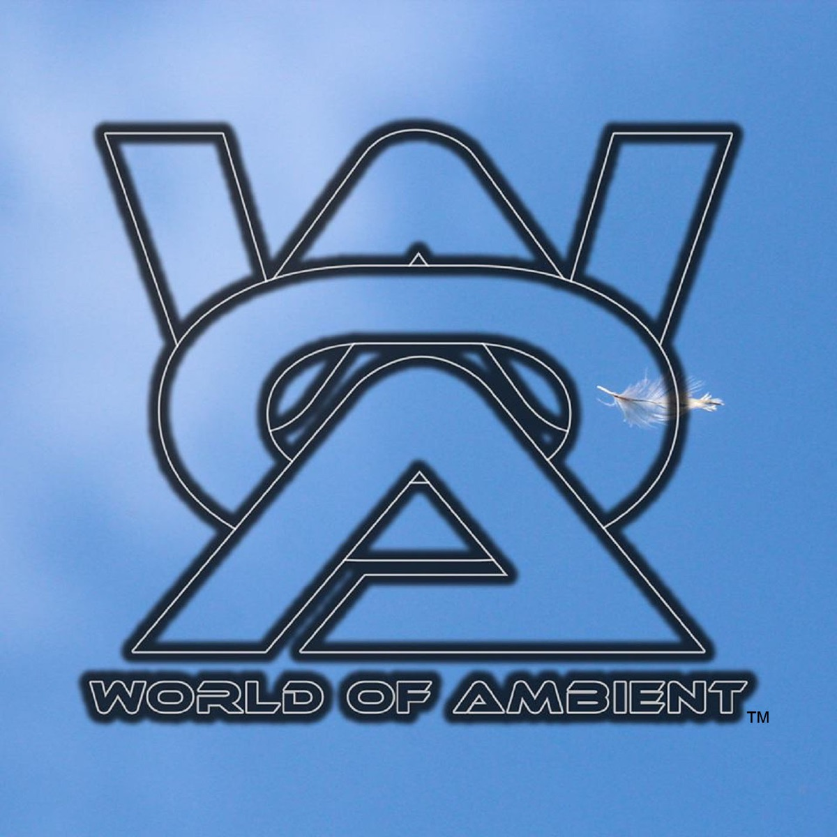 World of Ambient Podcast by Stars Over Foy