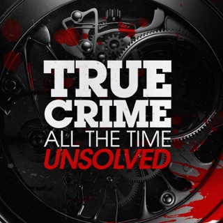True Crime All The Time on Apple Podcasts
